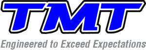 The Logo for Thieman Manufacturing Technologies